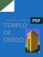T.DEBOD