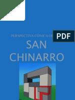 San Chinarro