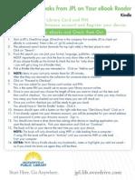 overdrive-kindle.pdf