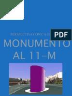 Monumento Al 11-m