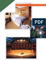 AF 03 Fluorcompactas Spreads-print