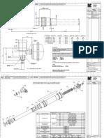 cp2985-1MCD