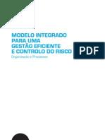 organizacao_processos