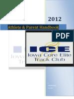 ICE.tcparenthandbook2.19