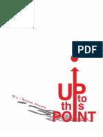uptothispoint41