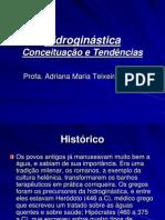 Hidroginastica(1)