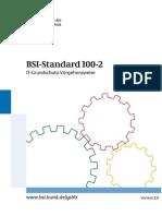 Standard 1002 PDF