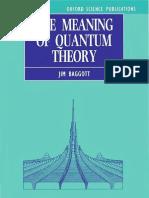 019855575 x Quantum
