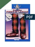 papaitopiernaslargas-100716140430-phpapp01