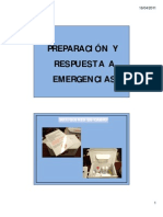 Preparación_y_respuesta_a_Emergencias