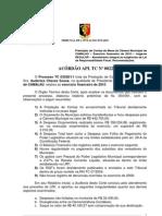 03328_11_Decisao_alins_APL-TC.pdf