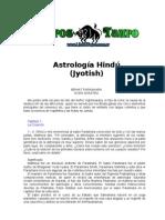 Anonimo - Jyotish