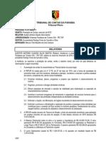 03325_11_Decisao_jcampelo_APL-TC.pdf