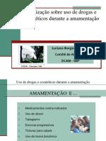 1-Medicamentos_Apresentacao3
