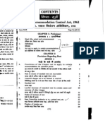 MCQ Torts and Damages | Damages | Tort