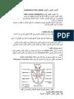 أمراض الجهاز القلبي الوعائي /د. علي صديق