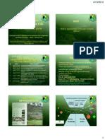 01 Introduction AFLA