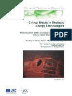 CriticalMetalsinStrategicEnergyTechnologies-def.pdf