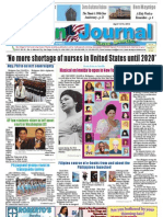 Asian Journal April 13-19, 2012 edition
