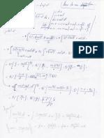 Area de una circunferencia (demostración)