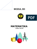 3 Modul Plpg Matematika
