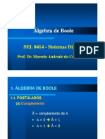 Algebra Boo Le