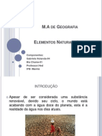 Geografia 2 Gabi H