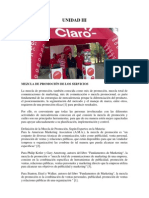 Plugin-UNIDAD III Gerencia de Servicios