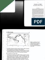 Fowler Libro_ the Solid Earth Cap 2
