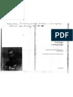 Técnicas Corporais I .PDF