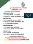inscripciones_2012