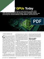 GPUs_Jan11