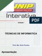 Informatica Basica i Slaid