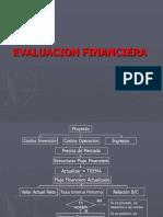 Flujo-Financiero-2008-1