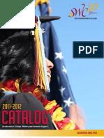 Catalog_2011-2012