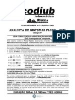 Imprimir Pag 3 a 10