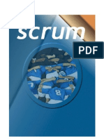 Scrum Reference