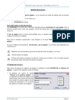 Manual básico WORD 2003
