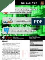 DBFreeMagazine_001