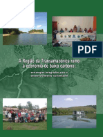 a_região_da_transamazônica_rumo_à_econom