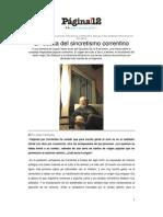 Pag.12-Camba Lacour (en Busca Del Sincretismo Correntino)