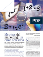 Alcaide Et Al Metrica Marketing 2010 127746