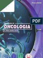 Fundamentos_de_Oncologia. Dr. Edwin Cevallos IMSS
