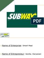 Subway - Copy