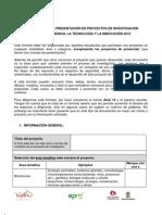 Formato_proyectos_marzo30_2012