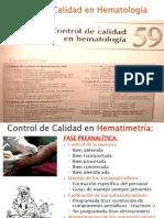 C.C. Hemato