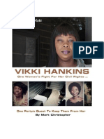 SUNSHINE SLATE - In Florida, Ex-Felons Like Vikki Hankins Fight For Their Civil Rights.pdf