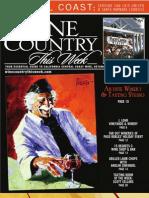 Central Coast Edition - November 28,2007
