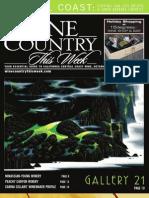 Central Coast Edition - December 12,2007