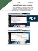 Primer Taller Sistemas Operativos 2 (Linux=